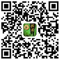 中国象棋棋谱app